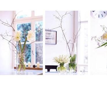 Friday-Flowerday 52/19