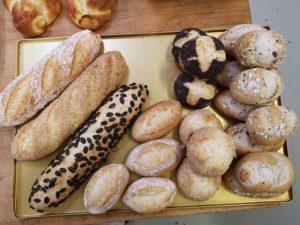 Wellingen – Das glutenfreie Backphänomen des Jahres 2019