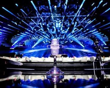 EXTRA: Diese Künstler treten beim Eurovision Song Contest 2020 an