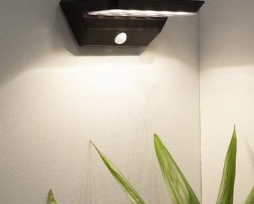 Besten lampen durch led ersetzen wandleuchte led