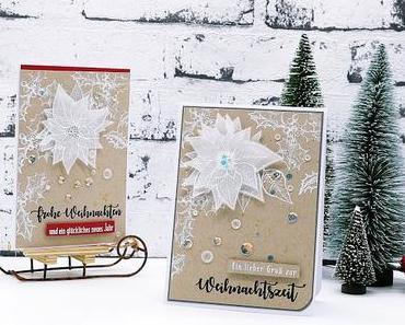 Frohe Weihnachten | Merry Christmas