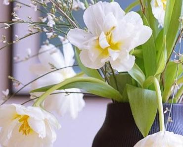 Friday-Flowerday 02/20