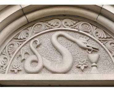 Schlangen zu helfen, lohnt sich
