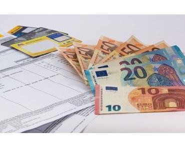 Postbank: Warnung vor Betrug beim Video-Ident-Verfahren