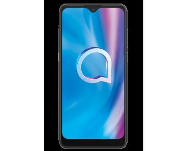 Alcatel 1V Smartphone bei Aldi Nord