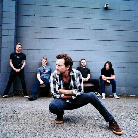 Pearl Jam: Superlativ