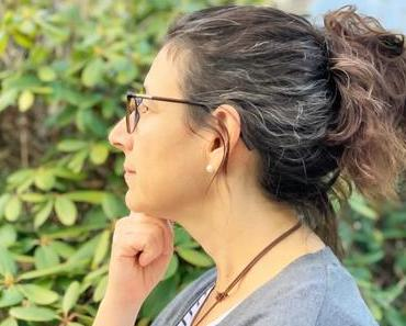 Tinnitus – Dieses Fiepen in meinem Ohr