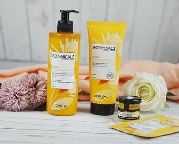L'Oréal Botanicals Fresh Care Arnika
