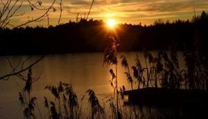 Sonne Stern Gedicht 16.01.2020