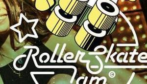 RollerSkateJam 17.01.2020 MojoClub FREE Promo