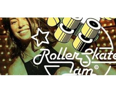 DJ MAD – RollerSkateJam 17.01.2020 MojoClub – FREE Promo Mix