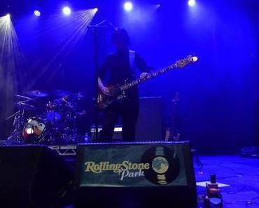 """NEWS: """"Rolling Stone Park""""-Festival wird nach nur zwei Ausgaben eingestellt"""