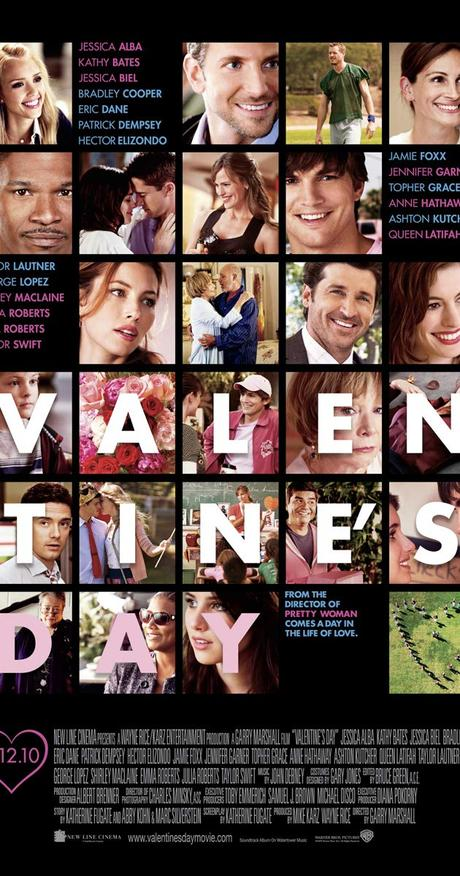 Valentinstag Stream