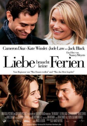 Valentinstag Film Stream