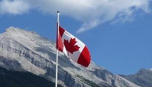 Faszinierendes Kanada