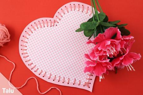 was kann man am valentinstag unternehmen
