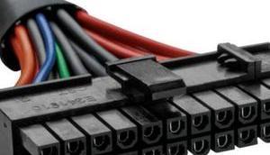 Neuer Standard ATX12VO PC-Netzteile