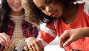 Arduino bringt neue Maker-Kits Schulen Unis