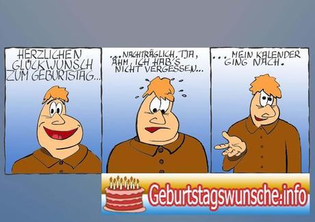 Chef Tasse Spruch Leg Dich Niemals Geburtstag Geschenk Idee Boss