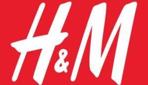 H&M soll seine Mitarbeiter ausgespäht haben