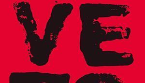 Musiktipp: Radio Havanna VETO