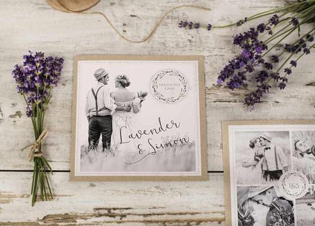 Hochzeitskarte arbeitskollegen glückwünsche 80 gelungene