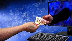 mobile Endgeräte Online Bezahlen revolutionieren