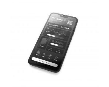 Blloc Zero 18 – Minimalistisches Smartphone aus Deutschland