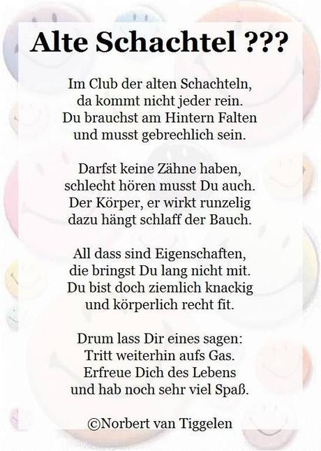 Lustige Spruche Zum 25 Geburtstag Alte Socke