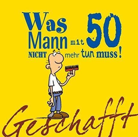 Gluckwunsche Zum Geburtstag Mann Lustig