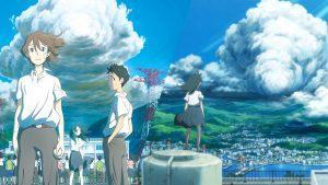 Kurzfilm-Sammlung von Hiroyasu Ishida findet den Weg nach Deutschland