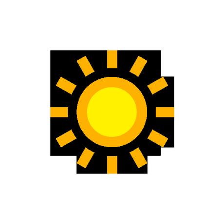 Klimatabelle Kreta: Aktuelles Wetter, Temperaturen, Klima ...