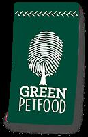 FairCat von Green Petfood //  Katzenfutter im Test