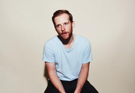 PRÄSENTATION: Kevin Devine in Berlin