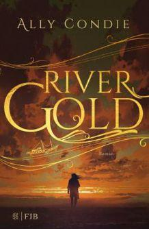 [Rezension] Rivergold