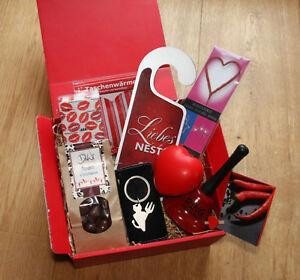 Was schenkt man seinem freund zum valentinstag