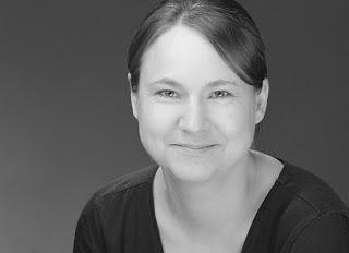Unvollkommenheit - Anne Richter und ihr neuer Roman im Bermudafunk