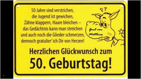 Gluckwunsche Zum 55 Geburtstag Mann 55 Geburtstag