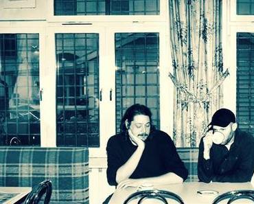 The Radio Dept.: Neues wagen