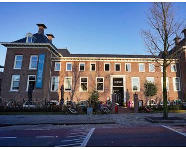 Gastbeitrag: Kurztrip nach Utrecht zwischen den Jahren
