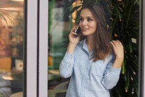 Xiaomi Poco X2 Smartphone bietet 120 Hertz Display