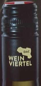 Weinviertel DAC on Tour 2020