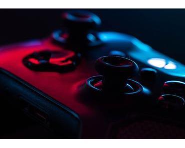 Zurücklehnen und entspannen – mit diesen Games