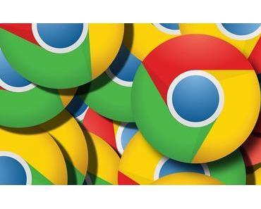 Chrome blockt ab dem Sommer unsichere HTTP-Downloads