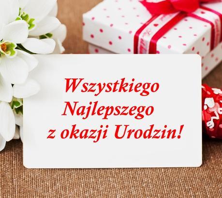 Ich Wünsche Dir Alles Gute Englisch