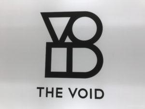 Erfahrungsbericht: The Void – Ein Nerd auf dem Holodeck?