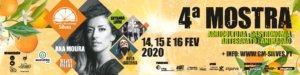 Algarve: Silves feiert sich wieder als Orangen-Hauptstadt Portugals