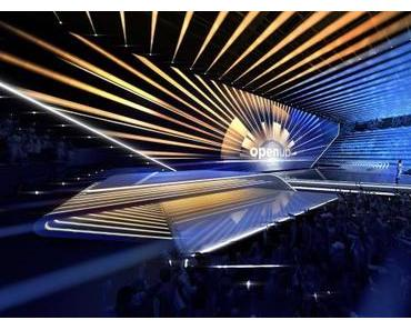 EXTRA: Alle Songs des Eurovision Song Contest 2020