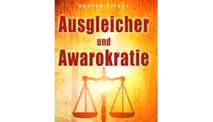 Buchkritik: Ausgleicher Awarokratie Konrad Pilger