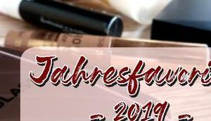 Dauerbrenner verspätete Jahreshelden 2019